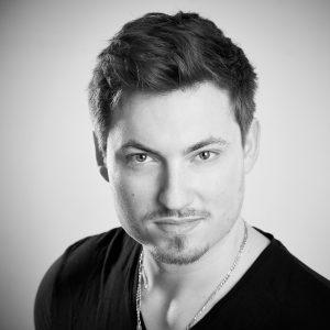 Alexander Ott Fotograf